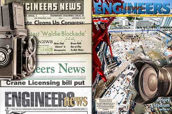 2018-engineers-news-header-th