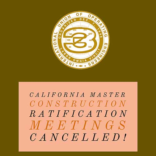 ratification-cancelled